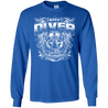 NAVY DIVER T Shirts and Hoodies