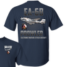 EA 6B Prowler T Shirts and Hoodies