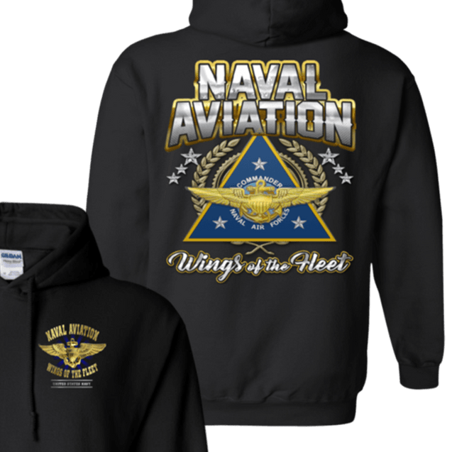 NAVAL AVIATION T Shirts and Hoodies