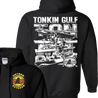 TONKIN GULF T Shirts and Hoodies