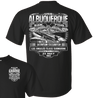 USS ALBUQUERQUE SSN 706 T Shirts and Hoodies