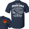 USS Abraham Lincoln CVN 72 T Shirts and Hoodies