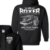 USS BOXER LHD 4 T Shirts and Hoodies