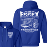 USS ESSEX LHD 2 T Shirts and Hoodies