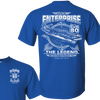 Image of USS Enterprise CVN 80 T Shirts and Hoodies
