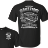 USS GERALD FORD CVN 78 T Shirts and Hoodies