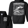 USS GERMANTOWN LSD 42 T Shirts and Hoodies