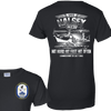 Image of USS Halsey DDG 97 T Shirts and Hoodies