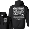 USS NEWPORT NEWS SSN 750 T Shirts and Hoodies