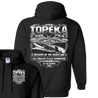 USS TOPEKA SSN-754 T Shirts and Hoodies