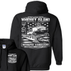 Image of USS WHIDBEY ISLAND LSD 41 T Shirts and Hoodies