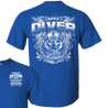 US NAVY DIVERS T Shirts and Hoodies