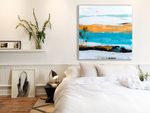 Load image into Gallery viewer, Laguna Beach Artist