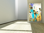 Load image into Gallery viewer, Sumptuous Laguna Beach Art