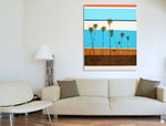 Load image into Gallery viewer, Laguna Beach Artist Steve Adam