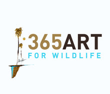 365 art for wildlife