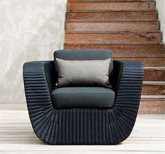 Premium Rattan Outdoor Furniture Nz Online Store