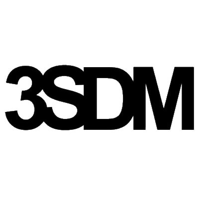 3SDM | Offered by CedarPerformance