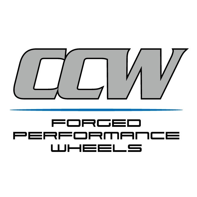 CCW Wheels | Offered by CedarPerformance