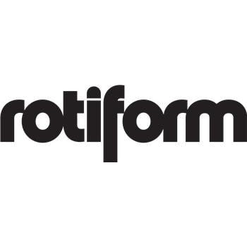 Rotiform | Offered by CedarPerformance