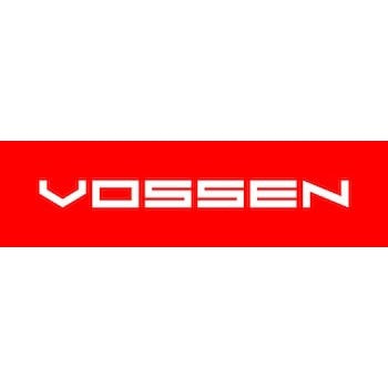 VOSSEN | Offered by CedarPerformance