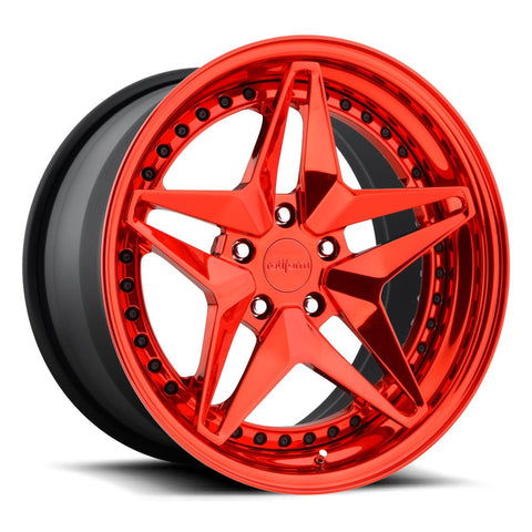 Rotiform AVV Custom Forged Wheel | Offered by CedarPerformance