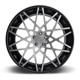Rotiform BLQ Custom Forged Wheel | Offered by CedarPerformance