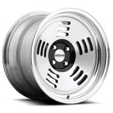 Rotiform BM1 Custom Forged Wheel | Offered by CedarPerformance