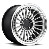 Rotiform BUC Custom Forged Wheel | Offered by CedarPerformance