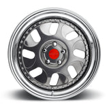 Rotiform BWE Custom Forged Wheel | Offered by CedarPerformance