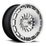 Rotiform CCV Custom Forged Wheel | Offered by CedarPerformance