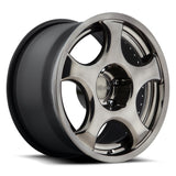 Rotiform CUP Custom Forged Wheel | Offered by CedarPerformance