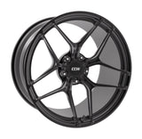 CCW CV590 | Offered by CedarPerformance