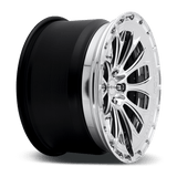Rotiform DAB-M | Offered by CedarPerformance