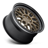 Rotiform DAB Custom Forged Wheel | Offered by CedarPerformance