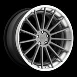 Rotiform DUS Custom Forged Wheel | Offered by CedarPerformance