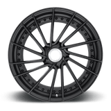 Rotiform DVO Custom Forged Wheel | Offered by CedarPerformance