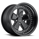 Rotiform FUC Custom Forged Wheel | Offered by CedarPerformance