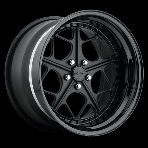 Rotiform LGB Custom Forged Wheel | Offered by CedarPerformance