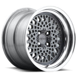 Rotiform LHR Custom Forged Wheel | Offered by CedarPerformance