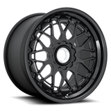 Rotiform LVS-M Custom Forged Wheel | Offered by CedarPerformance