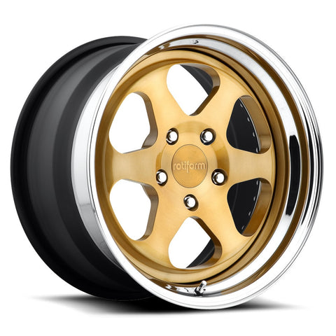 Rotiform MHG Custom Forged Wheel | Offered by CedarPerformance