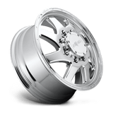 Rotiform OZT-HD Custom Forged Wheel | Offered by CedarPerformance