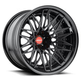 Rotiform QLB Custom Forged Wheel | Offered by CedarPerformance