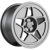 fifteen52 R43 - Carbon Grey | Offered by CedarPerformance