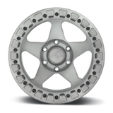 Rotiform ROC-OR | Off-road Truck Wheels | Custom Forged Wheel | Offered by CedarPerformance