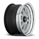 Rotiform RSE-M | Custom Forged Wheel | Offered by CedarPerformance