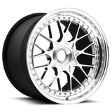 Rotiform RSE Custom Forged Wheel | Offered by CedarPerformance
