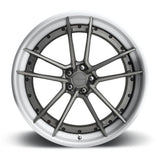 Rotiform SFO Custom Forged Wheel | Offered by CedarPerformance