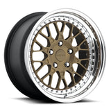 Rotiform SJC Custom Forged Wheel | Offered by CedarPerformance